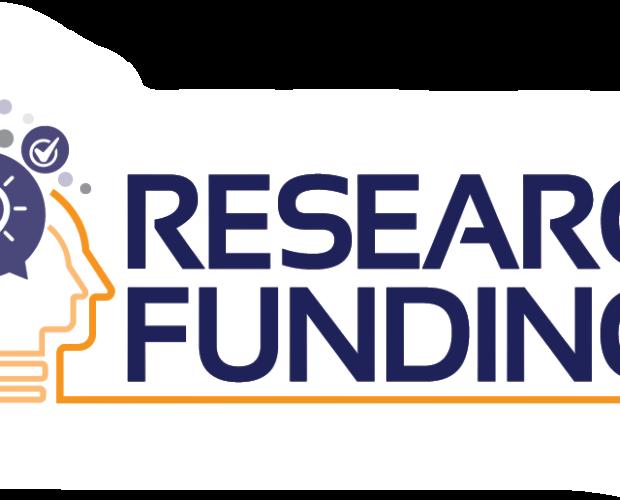เปิดรับข้อเสนอโครงการเพื่อขอรับทุนวิจัย จากกองทุนวิจัยคณะสหเวชศาสตร์ ประจำปีงบประมาณ พ.ศ. 2564 ครั้งที่ 1  ทุนสนับสนุนงานวิจัยเชิงนวัตกรรม จำนวน 1 ทุนๆ ละไม่เกิน  100,000 บาท