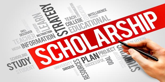 ทุนการศึกษาภาควิชารังสีเทคนิค บุคคลทั่วไปเพื่อศึกษาต่อสาขาวิชารังสีเทคนิค, นักศึกษาชั้นปี1และ 4 หรือจบการศึกษาแล้ว