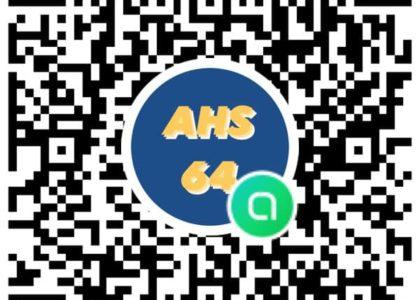 สำหรับนักเรียนที่ผ่านการเลือก ให้เข้าศึกษาต่อในระดับปริญญาตรี ทุกสาขาวิชาของคณะสหเวชศาสตร์ มหาวิทยาลัยธรรมศาสตร์ ประจำปีการศึกษา 2564 สามารถเข้าร่วมกลุ่มนักศึกษาใหม่ของคณะสหเวชศาสตร์ได้แล้ว (LINE Open Chat)